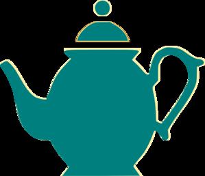 Teapot Clip Art Free | Clipart Panda - Free Clipart Images