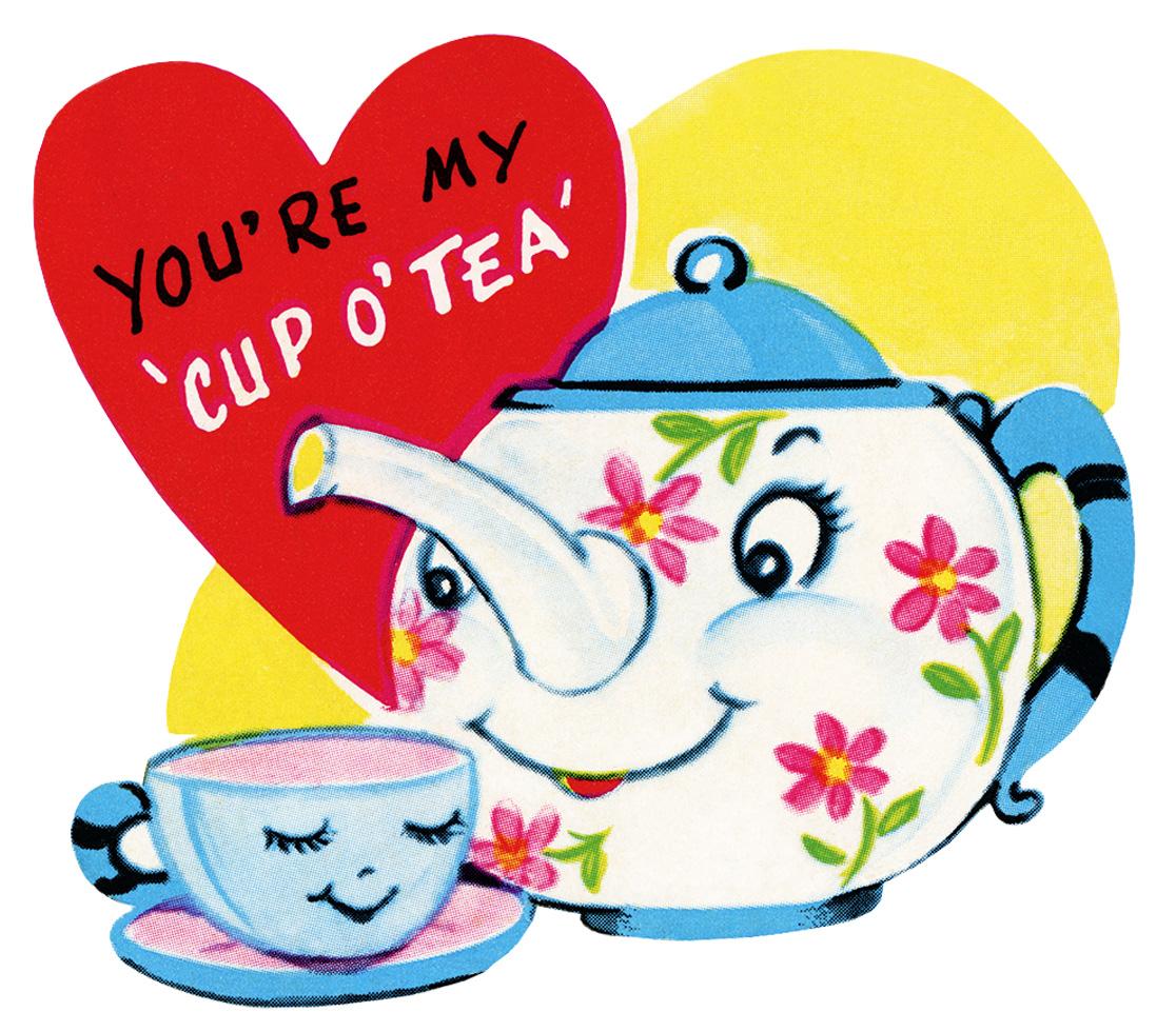 Clip Art Teacup Clipart fancy teacup clip art clipart panda free images teapot clipart
