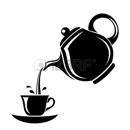 teapot%20clipart%20black%20and%20white
