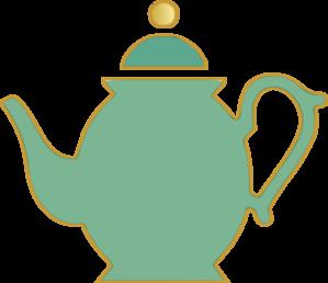 Clip Art Tea Pot Clip Art teapot clipart black and white panda free images
