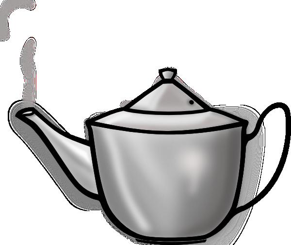 23 teapot clip art clipart panda free clipart images rh clipartpanda com teapot clip art pictures teapot clipart images