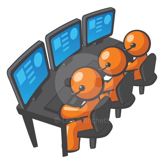tech clipart clipart panda free clipart images rh clipartpanda com Business Clip Art for PowerPoint Animated Clip Art for PowerPoint