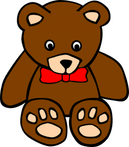 teddy bear clip art with children clipart panda free clipart images rh clipartpanda com clip art teddy bear free clip art teddy bear free