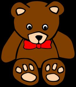 teddy bear clipart clipart panda free clipart images rh clipartpanda com clipart teddy bear clip art teddy bears picnic day