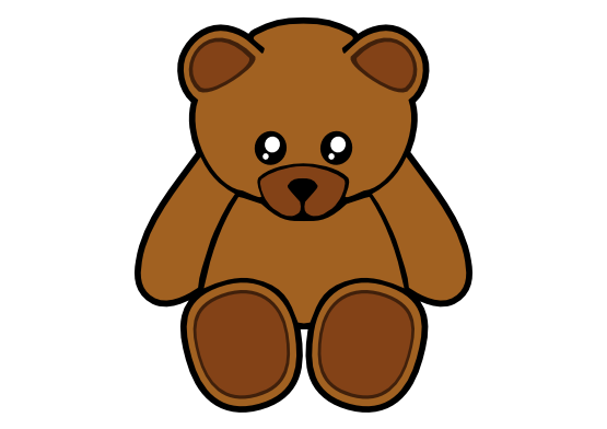 teddy%20bear%20clipart