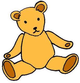 teddy%20bear%20clipart