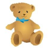 teddy%20clipart