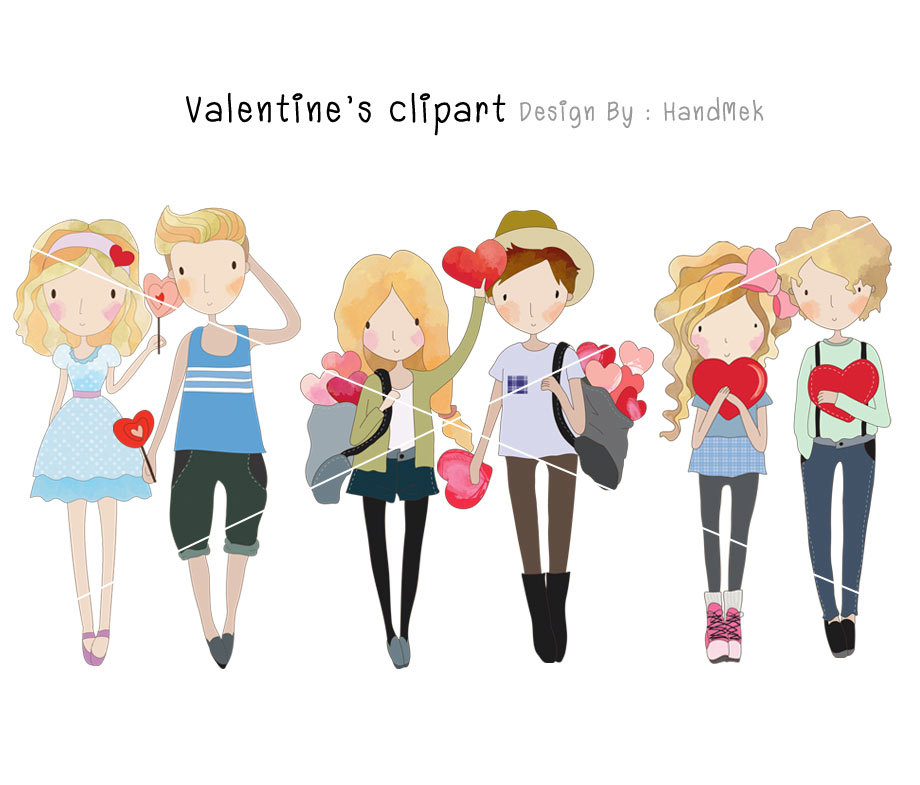 Teen Clipart | Clipart Panda - Free Clipart Images