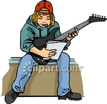 teenager%20clipart