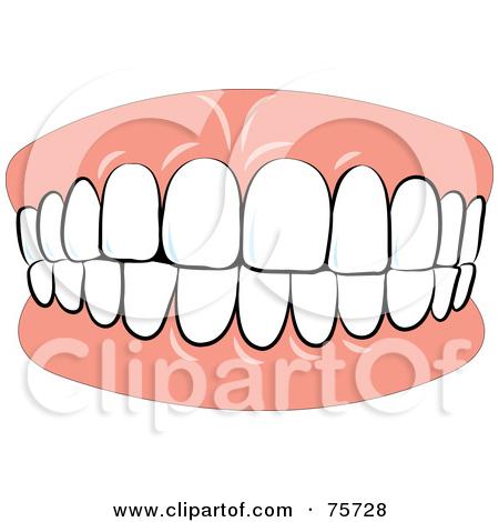 Teeth Clip Art | Clipart Panda - Free Clipart Images