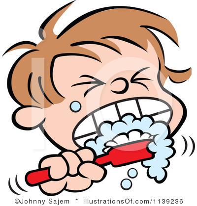 teeth-clip-art-girl-brush-teeth-clipartbrushing-teeth-clipart-1139236 ...