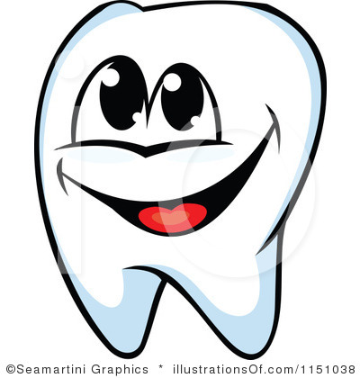 Clip Art Clipart Tooth teeth clipart panda free images clip art