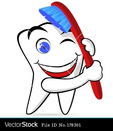 Clip Art Clip Art Tooth teeth clipart panda free images clip art