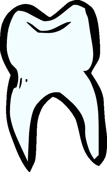 Clip Art Tooth Clip Art teeth clipart panda free images clipart