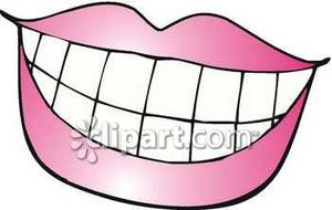 Clip Art Teeth Clipart teeth clipart panda free images