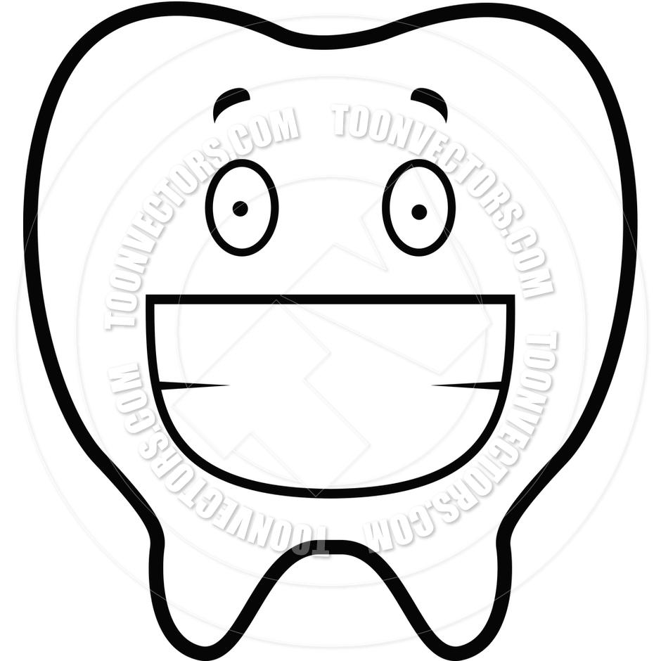 teeth%20smile%20clipart