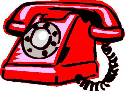 ผลการค้นหารูปภาพสำหรับ telephone