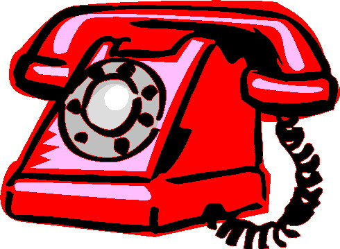 telephone-clip-art-clip-art-telephone-02