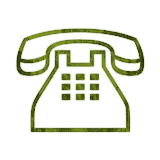 telephone clipart pictures clipart panda free clipart images rh clipartpanda com images clipart telephone images clipart telephone