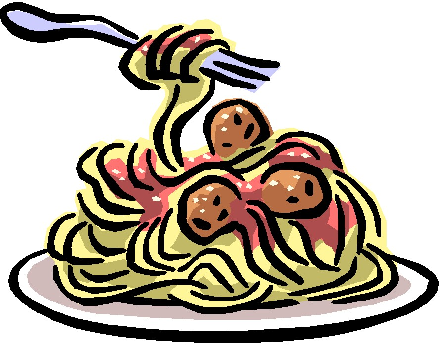 Cartoon Pasta Related ...