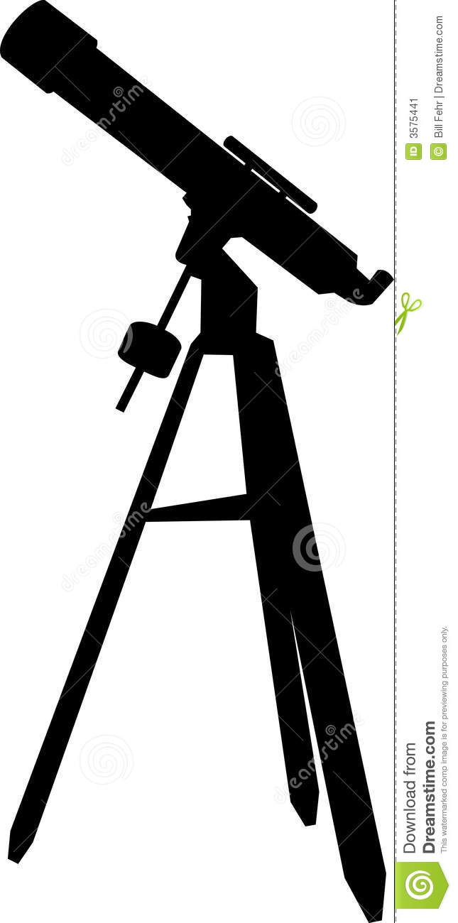 suporter.infoSearch Results for: Telescope Clip Art