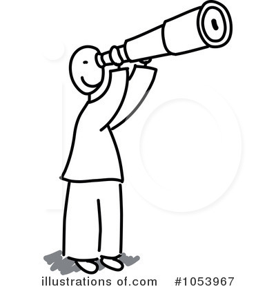 Telescope Clipart Clipart Panda