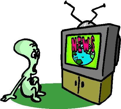 television%20clipart