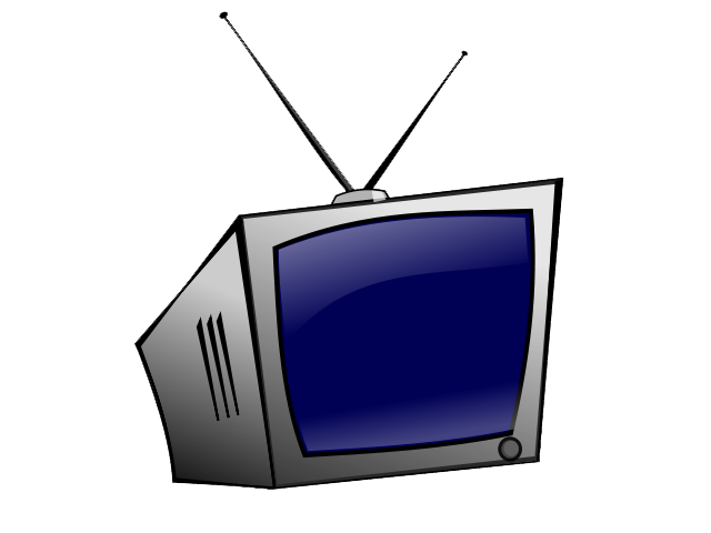 Viewposts additionally Tv furthermore Tv Cliparts additionally 4 Television 390629428 furthermore Girl Watching Tv Clipart. on televison cartoon