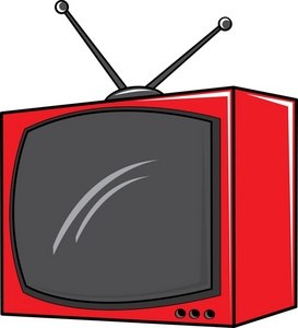 television clipart clipart panda free clipart images clip art tv set clip art tv set