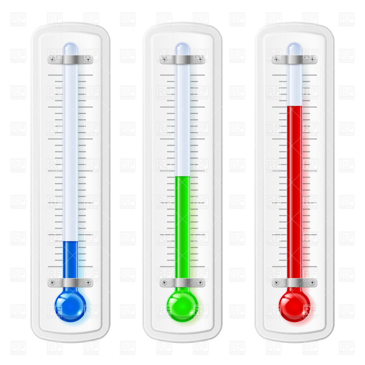 temperature%20clipart