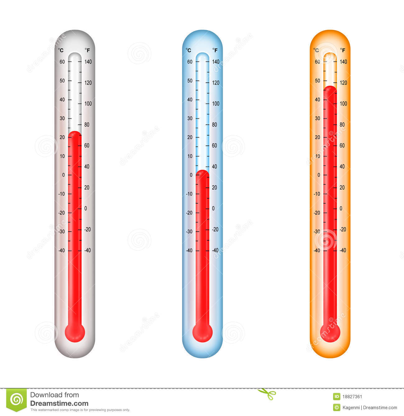 temperature and thermometers Using a thermometer to check your temperature can help you manage an illness  a rise in your temperature is usually caused by an infection when using any.