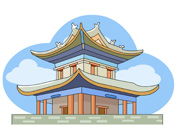 temple%20clipart