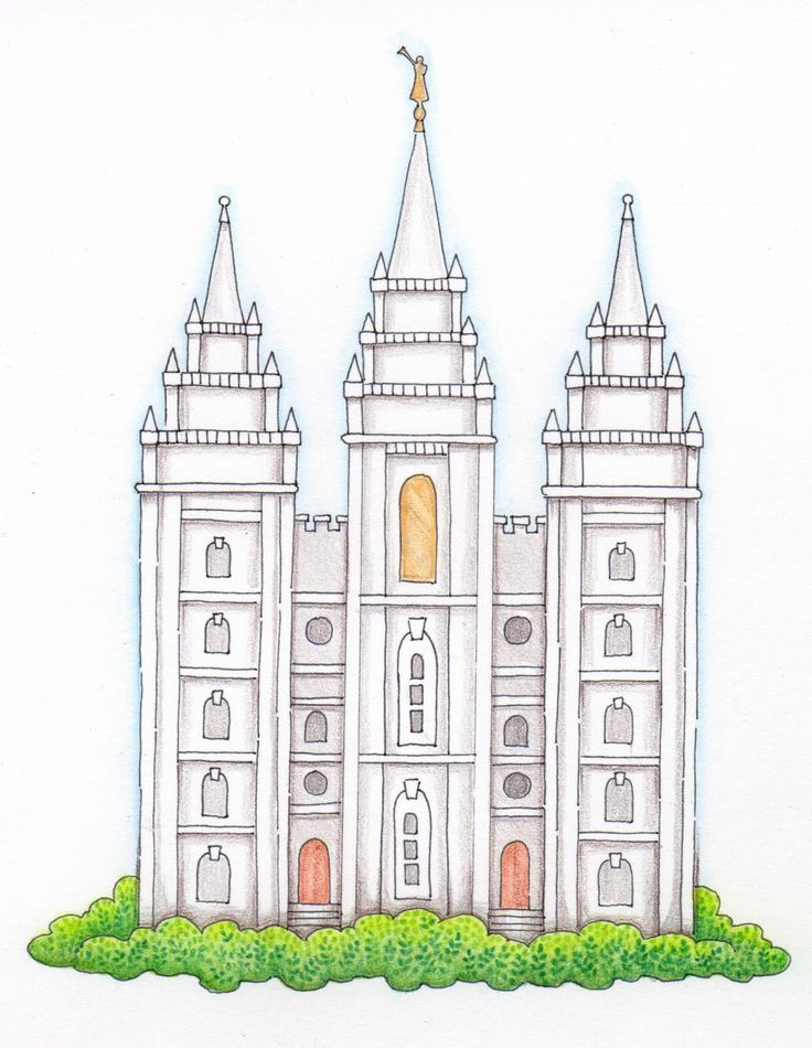 lds temple clipart clipart clipart panda free clipart images rh clipartpanda com lds temple clip art black and white lds temple clip art free