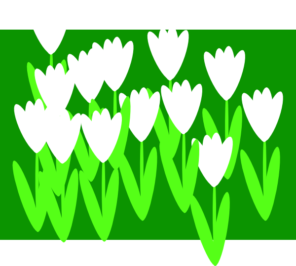 Spring flowers clip art is clipart panda free clipart images clipart info mightylinksfo
