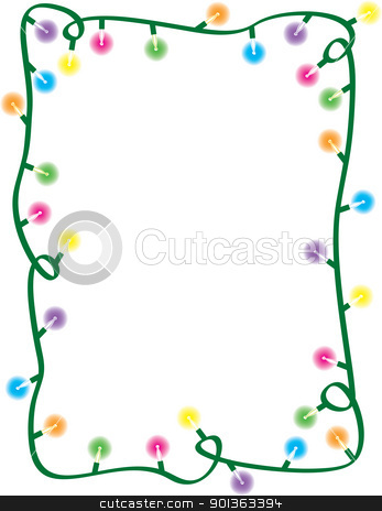 Similiar Happy Holidays Border Clip Art Keywords