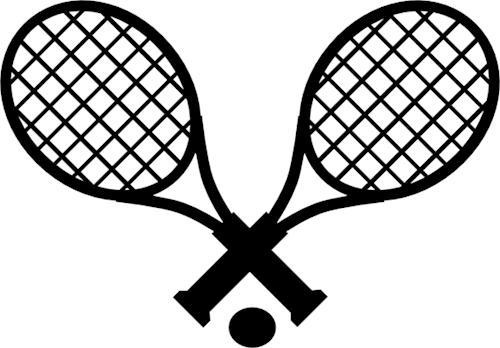 tennis%20ball%20and%20racket%20clip%20art