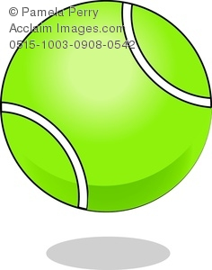 bouncing tennis ball clipart clipart panda free clipart images rh clipartpanda com tennis ball clipart no background clipart pictures of tennis balls