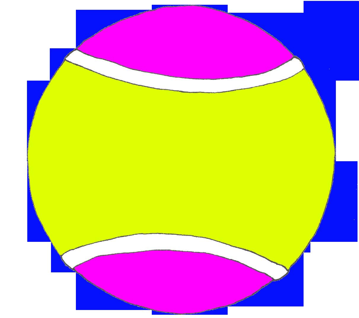 tennis-ball-clipart-Tennis-Ball-5.png