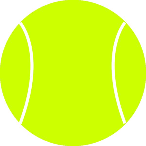 tennis ball clip art clipart panda free clipart images rh clipartpanda com tennis ball clipart black and white tennis ball clipart black and white