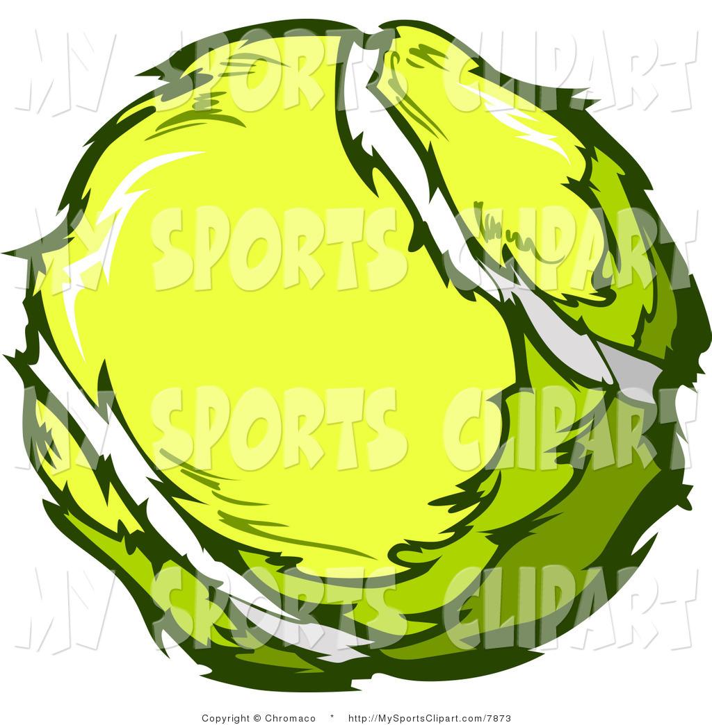 clipart sport tennis - photo #21