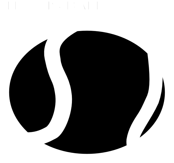 Flaming Tennis Ball Face | Clipart Panda - Free Clipart Images