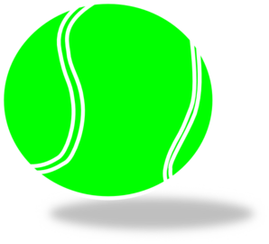 tennis%20ball%20clipart%20black%20and%20white