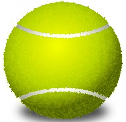 tennis%20ball%20clipart