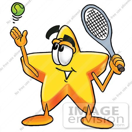 Tennis Clip Art Tennis clip art