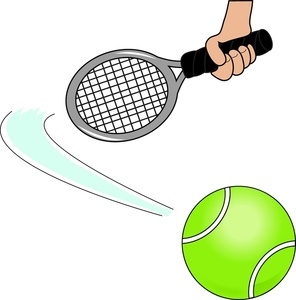 tennis clipart free download clipart panda free clipart images rh clipartpanda com free tennis clipart downloads free tennis clipart downloads