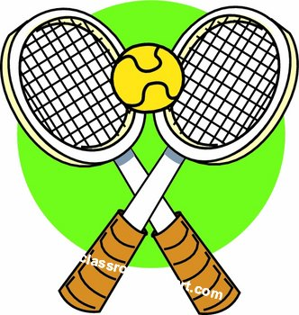 Image result for tennis image