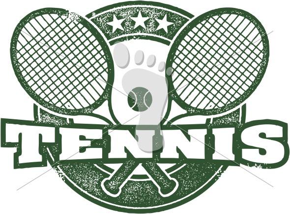 clipart panda tennis - photo #29