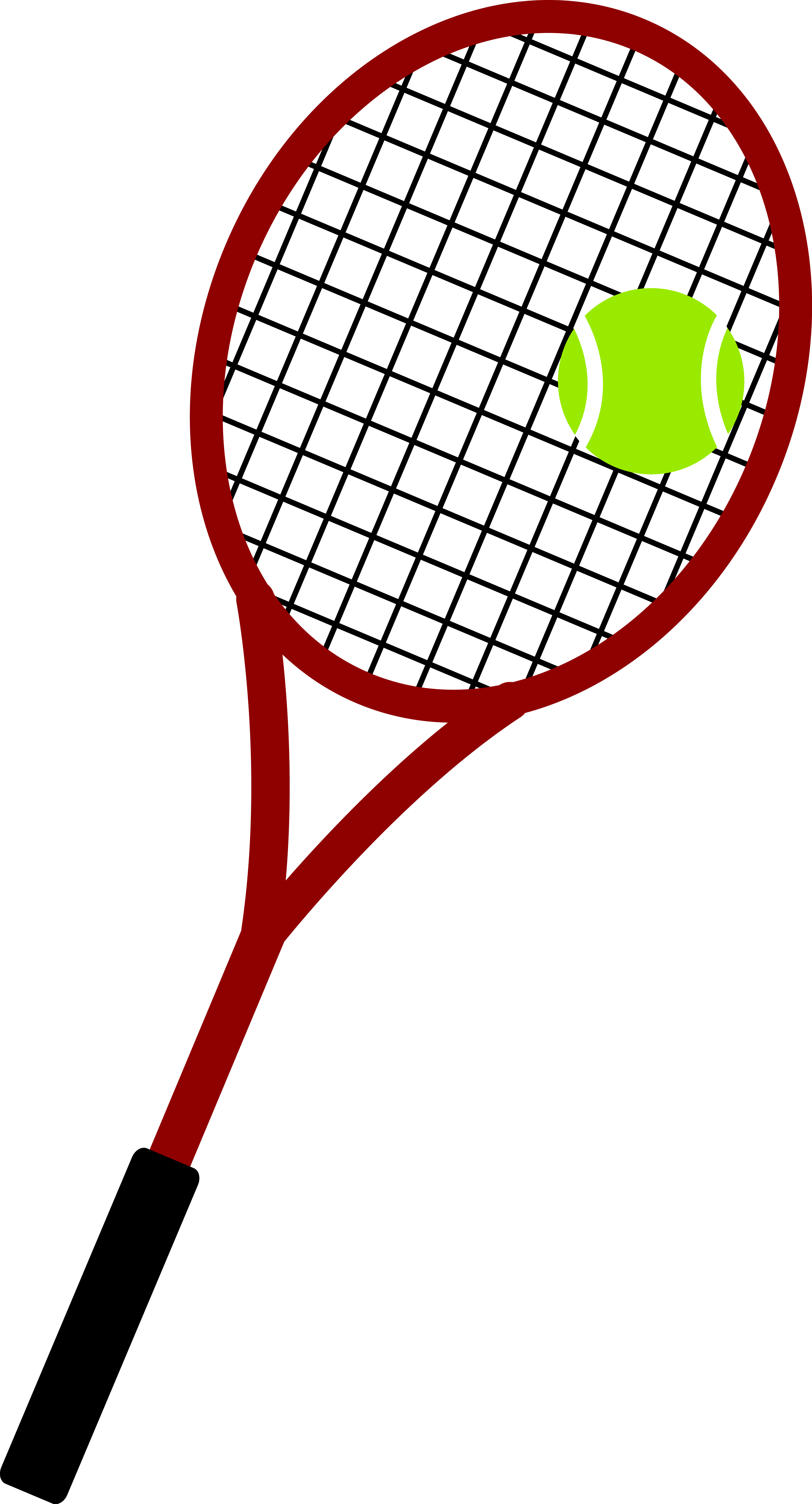 tennis clipart free download clipart panda free clipart images rh clipartpanda com free tennis clipart downloads free clipart tennis ball