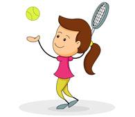 tennis clip art free download clipart panda free clipart images rh clipartpanda com tennis clipart free download tennis clipart kostenlos