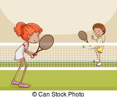 tennis clipart clipart panda free clipart images rh clipartpanda com tennis clipart black and white tennis clipart image